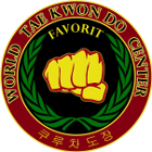 Taekwondo Club Favorit